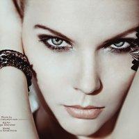 Rock Style :: Katya Tyo