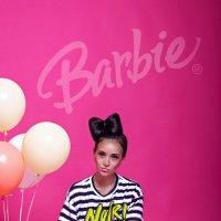 Барби :: Марина Бондарь