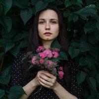 My Today :: Julia VasilёK