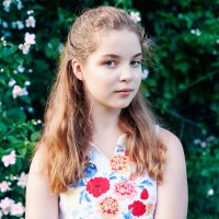 IMG_1241 :: Мика Ильина