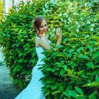 001 :: Екатерина Смирнова
