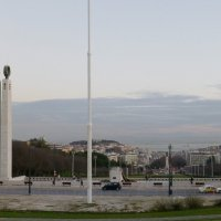 Лиссабон. :: Murat Bukaev