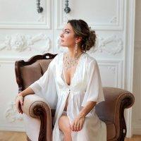 Марьяна! :: Лина Трофимова