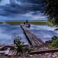 *** :: Роман Бабаев