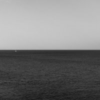 Одиночество :: Дмитрий Тихомиров