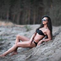 лето... :: Алексей Базякин
