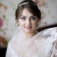 свадььба :: Татьяна Михайлова