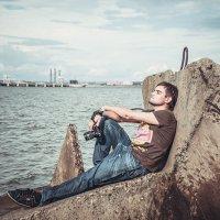 фотограф :: Татьяна Фирсова