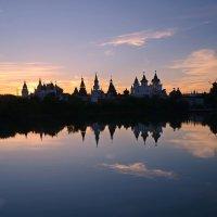 Измайловский кремль :: Наталья Левина