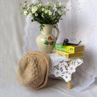 Лето в деревне :: Наталья (D.Nat@lia) Джикидзе (Берёзина)