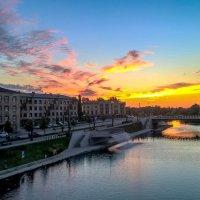 Краски лета 2 :: Александр Творогов