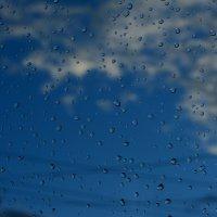 Дождь за окном :: סּﮗRuslan HAIBIKE Sevastyanovסּﮗסּ