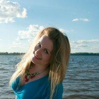 Лето :: Albina