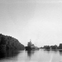 29 лет назад. :: Андрий Майковский