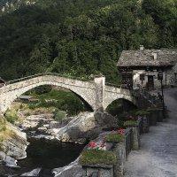 2016 Италия :: сергей адольфович