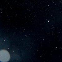 Я лег на траву, и глаза мои наполнились звездами. :: Анастасия Р.