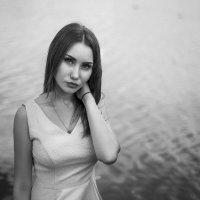 River :: Сергей Крысь