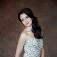 beautiful :: Кристина Короткевич