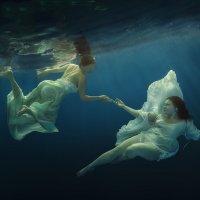 Angels :: Дмитрий Лаудин