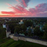 13.07.16 :: Дмитрий Погодин