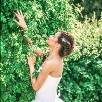 Wedding2016 :: Chera -