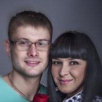 *** :: Сергей Смоляков
