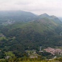 Pyrenees France :: Наталья Белик