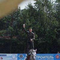За Победу! :: Екатерина Рябинина