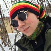 Зимний фотосет 1 :: Алексей Вольный