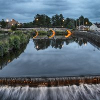 Хьорбю , Швеция :: Priv Arter
