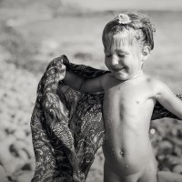 Bliss :: Юлия Савина