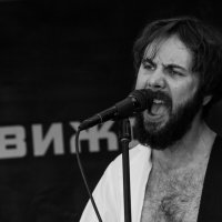 движок-2016-1 :: Аркадий Назаров