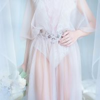 Утро невесты :: Екатерина Бондаренко