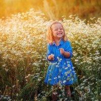 Детские радости :: Светлана Светленькая