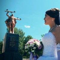 Narkas :: Sofya Nikitina