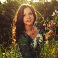 Alina :: Anastasiia N