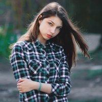 Фотограф, Фото, Портрет, Новое, Модель, красивая, Интересное, Девушка :: Люба Кондрашева
