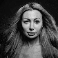 Fresh :: Olga Payne