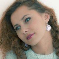 perfect girl :: Евгений Колотилин