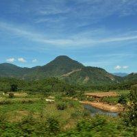 Вьетнам :: Paparazzi