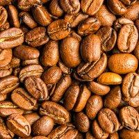 Coffee Beans :: Сергей Бочаров