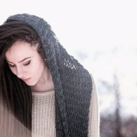 Alexandra :: Мика Ильина