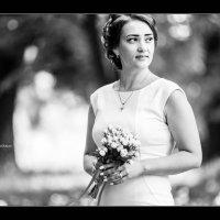 невеста :: Olexandr