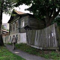 *** :: АЛЕКСАНДР СУВОРОВ