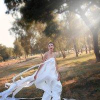 No name :: Xeniya Likich