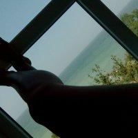 #Утро начинается не с кофе :: Tanya Kulik