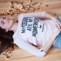 dream :: Таня Свирид