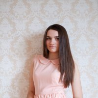 fondness :: Таня Свирид