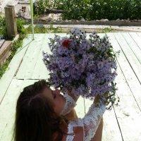 влюблённый день :: Наташа Павлова