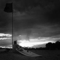 закатное :: Лара Leila